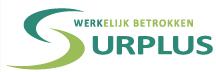 logo Surplus