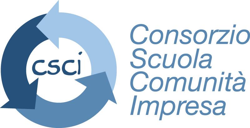 Logo CSCI